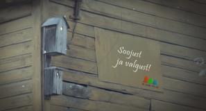 Joulukaart_2013
