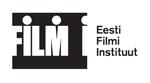 Eesti Filmi Instituut