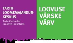Tartu Loomemajanduskeskus