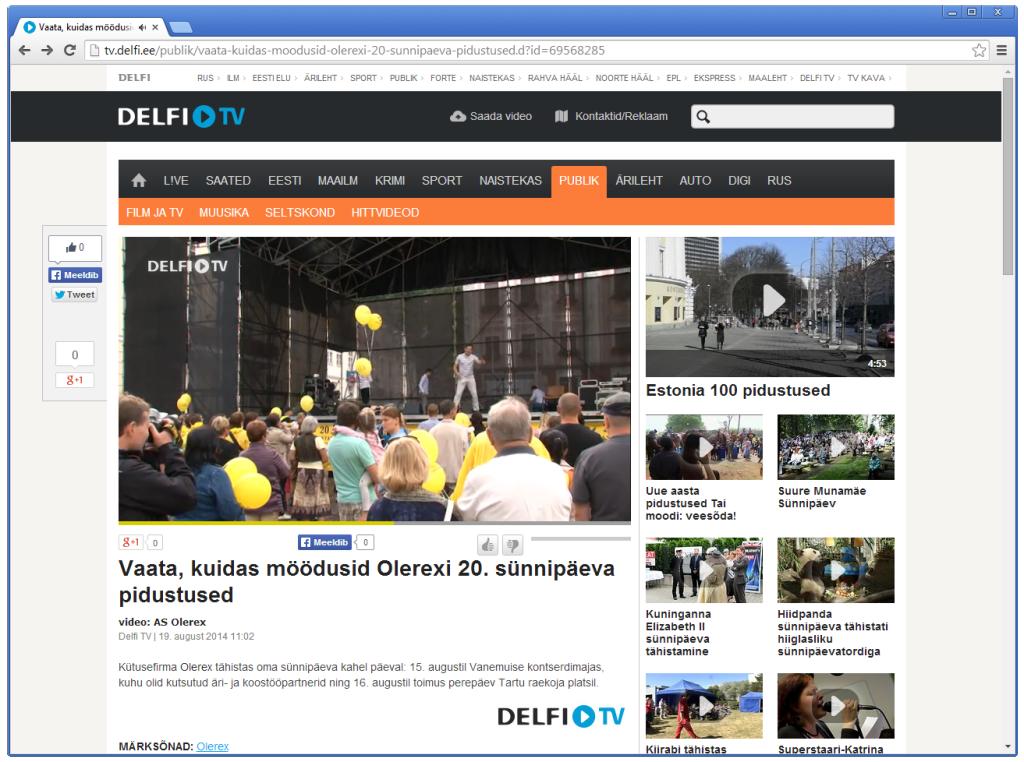 Olerex20_Delfis