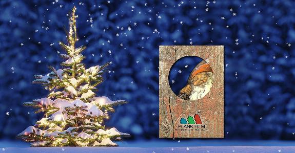 joulukaart_still_2014