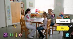 Interkatiivne õppefilm
