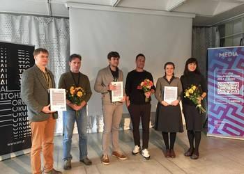 baltic_pitching_forum_2017_winners